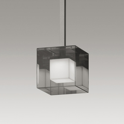 Mira Pendant | Illuminazione generale | 3G Lighting