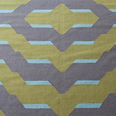 Woolen Dhuri | Rugs / Designer rugs | Bev Hisey