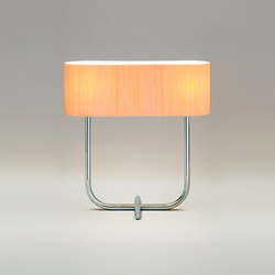 Loop Table Lamp | Iluminación general | Blackbird
