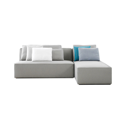 Baltic | Sofas | Domison