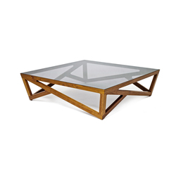 Eyeful Coffee Table | Tables basses | IZM