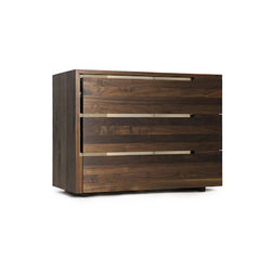 HIs & LOs Dresser System | Sideboards / Kommoden | IZM