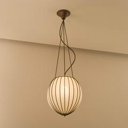 Egg ceiling | Éclairage général | McEwen Lighting
