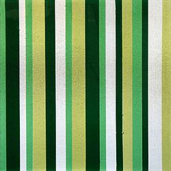 Tapestry Greens | Decorative glass | Nathan Allan Glass Studios