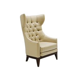 Kudu Chair | Sillones lounge | Powell & Bonnell
