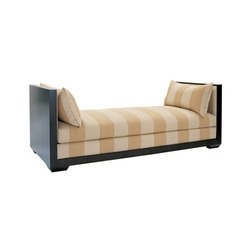 Canyon Daybed | Tagesliegen | Powell & Bonnell