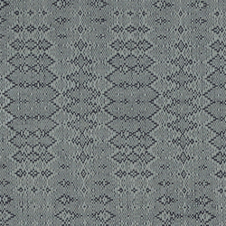 Silkskin 7501 | Fabrics | Twill Textiles