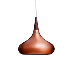 Orient Copper P2 | Suspensions | Fritz Hansen