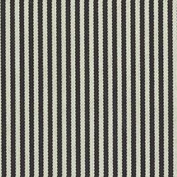 Alford Stripe 7303 | Tissus | Twill Textiles
