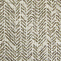French Stencil 6104 | Drapery fabrics | Twill Textiles