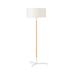 Stoklamp white | General lighting | Functionals