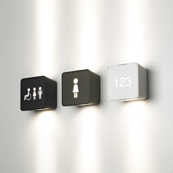 Lab | Wall lights | Marset