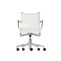 frame rollingframe TILT 434 | Task chairs | Alias