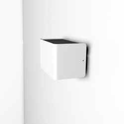 BORG-O321S | Wall-mounted spotlights | Horizon
