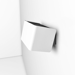 BORG-O323S | Wall-mounted spotlights | Horizon