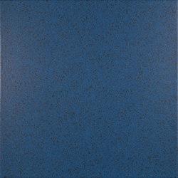 Area40 Zaffiro | Floor tiles | Ceramica Vogue