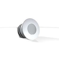 DELTA-W131C | waterproof outdoor lights | Horizon