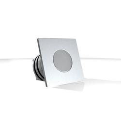 DELTA-W131S | Lampade outdoor impermeabili | Horizon