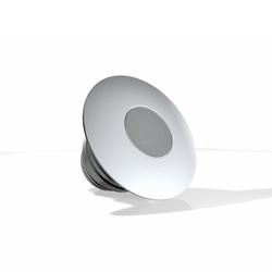 DELTA-W331C | Lampade outdoor impermeabili | Horizon