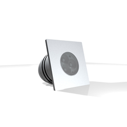 DELTA-W332S | Lampade outdoor impermeabili | Horizon