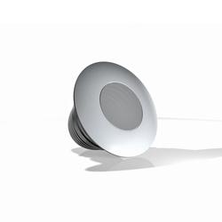 DELTA-W431C | Lampade outdoor impermeabili | Horizon