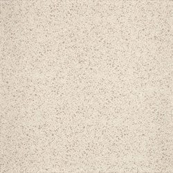 Area40 Lino | Ceramic tiles | Ceramica Vogue