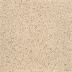 Area40 Crema | Floor tiles | Ceramica Vogue