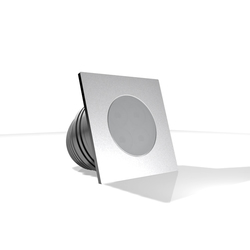 DELTA-W432S | Lampade outdoor impermeabili | Horizon