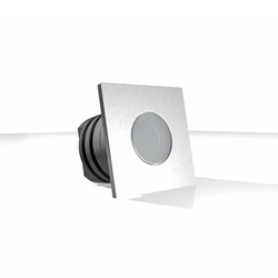 ETA-O101S | Outdoor recessed ceiling lights | Horizon