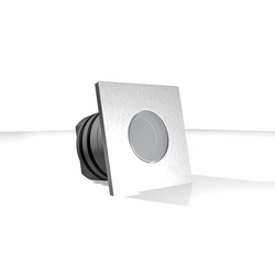 ETA-O111S | Outdoor recessed ceiling lights | Horizon