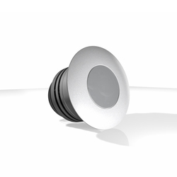 ETA-O302C | Outdoor recessed ceiling lights | Horizon