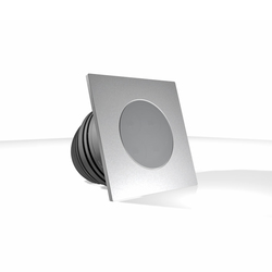 ETA-O302S | Outdoor recessed ceiling lights | Horizon