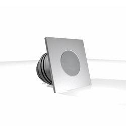 ETA-O312S | Outdoor recessed ceiling lights | Horizon