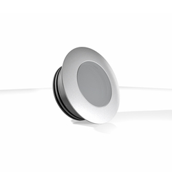 ETA-O413C | Outdoor recessed ceiling lights | Horizon