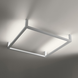 Framework PL M180 | General lighting | Axolight