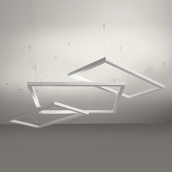 Framework SP | Illuminazione generale | Axo Light