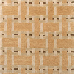 B 333 Chain | Rugs / Designer rugs | Satia Art + Floor