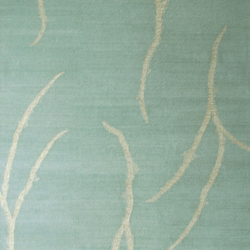 Lakeview   Rugs   Satia Art + Floor