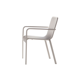 Helios chair | Garden chairs | Manutti