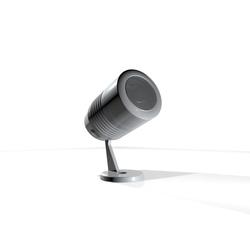 KIRK-W331C | Spotlights | Horizon