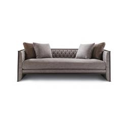 Cheverny Sofa   Sofas   Jiun Ho