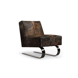 St. Cere Chair | Lounge chairs | Jiun Ho