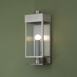 Mar Vista Sconce | Iluminación general | Boyd Lighting