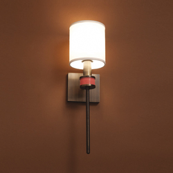 Topanga I Sconce | General lighting | Boyd Lighting