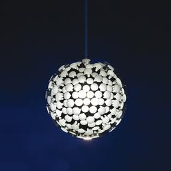 Asteroid Pendant | General lighting | Boyd Lighting