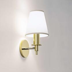 Mercury II Sconce | General lighting | Boyd Lighting