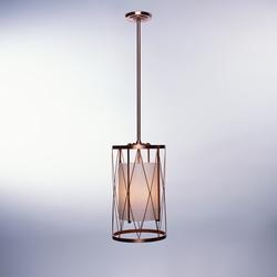 Soleil Lantern Pendant | General lighting | Boyd Lighting
