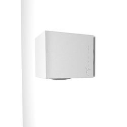 MCCOY-O317S | Wall-mounted spotlights | Horizon
