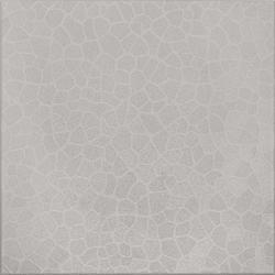 Dry R10 Argento | Außenfliesen | Ceramica Vogue