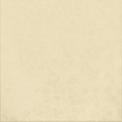 Dry R10 Seta | Außenfliesen | Ceramica Vogue
